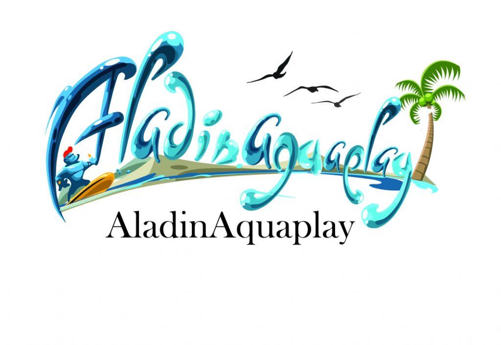 ALADIN Aquaplay Karawaci